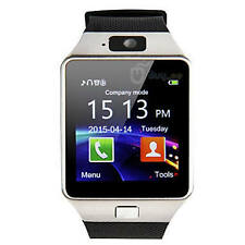 Android & iOs sync Bluetooth Music Smart Watch Phone, Camera,  Memory card, buy