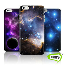 Cosmos Case For Apple iPhone 6/6s Space, Planets, Stars Protective Phone Case