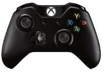 Original Xbox ONE Wireless Controller auch als Variante mit Play and Charge Kit