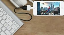 OTG Adapter/Connector Micro USB To USB 2.0 Converter For Mobile, Laptop,Tablet