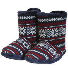 Coolers Mens Slippers Boots