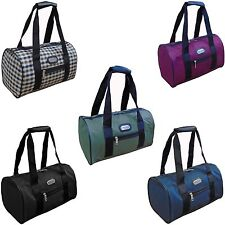 Ryanair approved additional small cabin flight  bag hand luggage 35 x 20 x 20 cm