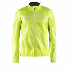 Craft Featherlight Jacket M Windjacke Herren