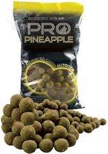 Starbaits Probiotic Pineapple