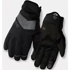 Giro Ambient Winter Gloves Waterproof Cold Weather Road Cycling Glove New