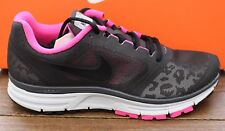 Wmns Nike Zoom Vomero+ 8 Shield Running shoes trainers 616308-002 UK 4 & 4.5