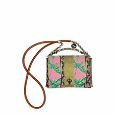 Borse Donna Ohmai Bag MINI POCHETTE primavera/estate