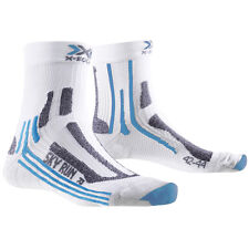 X-SOCKS RUN SKY RUN LADY V2.0 white / X20437-XYQ