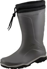 Dunlop Blizzard Gr. 37 PVC Winterboot Thermostiefel 34851 dc6hm