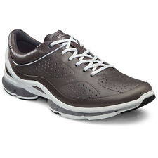 Ecco Women Biom Evo Trainer / 800113 58431
