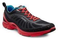 Ecco Women Biom Evo Trainer / 800123 58270
