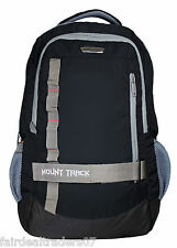 """Mount Track Discover B2 Rucksack backpack with 15.6"""" Laptop compartment"""