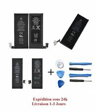 Batterie Iphone 6 6+ iPhone 4 4s batterie iPhone 5 iphone 5s iphone 5c Outils/