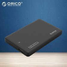 Orico 2599Us3 Sata3.0 To Usb 3.0 Hdd Case Tool Free 2.5 Hdd Enclosure For Notebo