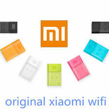 150Mbps 2.4Ghz Original Xiaomi Portable Mini Usb Wireless Router Wifi Adapter Wi