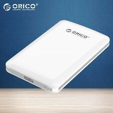 Orico 2579S3 Support Uasp Sata3.0 To Usb 3.0 Hard Drive Disk Hdd External Enclos