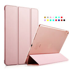 For Apple Ipad Pro 9.7 Cases Pu Leather Smart Cover Table Accessories Case Table