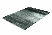 design moderne Qualité Premium tapis Antique HORIZON NOIR oeko-tex