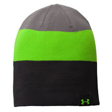 HERREN WINTER MUTZE UNDER ARMOUR UA 4 IN 1 [1248723 001]