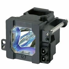 JVC TS-CL11OUAA REPLACEMENT TV Lamp with New Housing Module Bulb Rear Projector