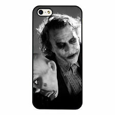 Joker Batman The Dark Knight PHONE CASE COVER fits iPHONE 4 5 6 7