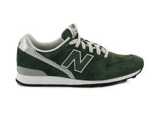 NEW BALANCE WR996LC VERDE sneakers scarpe donna
