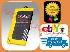 ★ TEMPERED GLASS SHOCKPROOF SCREEN GUARD ★ For Karbonn Sparkle V Android One ★