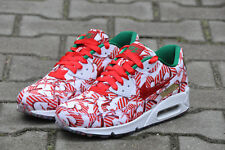 "Nike Wmns Air Max 90 QS ""Gift Wrapped Pack"" (813150-101)  US 8.5 - 10.5"