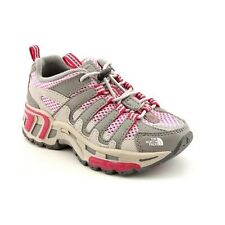 BNWT The North Face Girls Betasso Trainers/Trail Shoes - Size UK 1.5 RRP £45