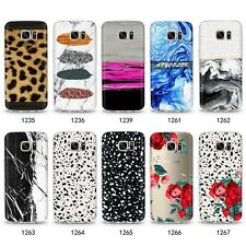 Gionee Marathon M5 Lite Cases Mobile Back Covers Funky Premium Imported Panels 4