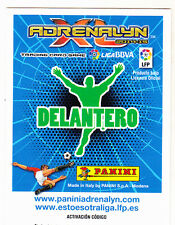 ADRENALYN  14 -15  (  ELIGE  EDICION LIMITADA  o  SUPERCRACK  ).