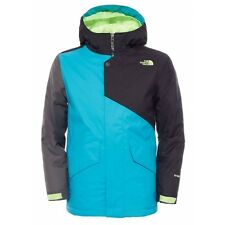 Veste De Ski The North Face Calisto Insulated Blue