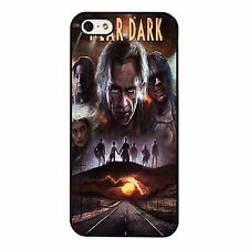 Near Dark Vampire Cult Movie PHONE CASE COVER fits iPHONE 4 5 6 7