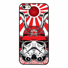 Stars Wars Dark Side Propagander PHONE CASE COVER fits iPHONE 4 5 6 7