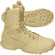 Adidas Public Authority GSG-9.3.1 High Sandstone Boots Shoes U41775 - Adult Mens
