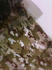 Hydrographics film Multi Camouflage water transfer film HugasLTD ROLLED ONLY!