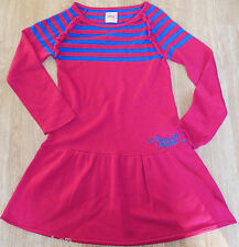 Nolita Pocket girl wool angora blend dress 3-4 y  New designer winter warm
