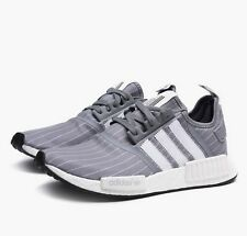 adidas NMD R1 by BEDWIN & THE HEARTBREAKERS (BB3123) US 10 - 12