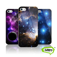 Cosmos Case For Apple iPhone 5/5s Space, Planets, Stars Protective Phone Case
