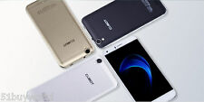 """CUBOT Manito 5"""" 4G Smartphone 16GB 13MP Android 6.0 Quad Core Handy Ohne Vertrag"""