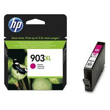 HP903XL Magenta Original High Capacity Printer Ink Cartridge HP 903 XL