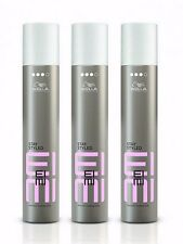 WELLA PROFESSIONALS EIMI STAY STYLED 500ML FREE TRACKED DELIVERY