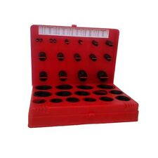 CAJA KIT JUNTAS TORICAS/ O-RING KIT BOX