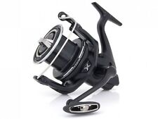 Shimano Ultegra XT-D / Carp reel without free spool system / mulinello