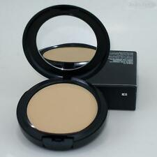 MAC Studio Fix Powder Plus Foundation 15g. NEW 100% GENUINE Authentic