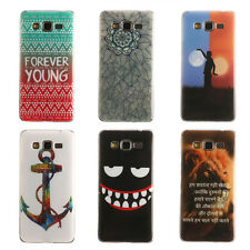 Coolpad Note 3 Lite Phone back cases Printed Mobile Covers Cartoons designs 5