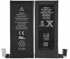 Batteria Iphone 6 6plus per 5 5s 5c 4 4s