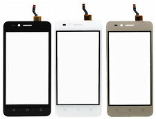 Touch Screen Digitalizzatore Replacement Per Huawei Y3II Y3 II Y3 2nd 3G Version