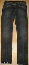 Replay & Sons girl jeans size 34 (10-11-12 y) BNWT designer