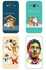 Samsung Galaxy On Nxt Cases Designer Printed Cartoon Fancy Back Cover  Girl 5